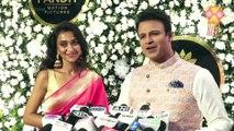 Bollywood Actors Wish HAPPY DIWALI To Fans | Diwali 2019