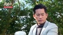 Đại Thời Đại Tập 347 - Phim Đài Loan - THVL1 Lồng Tiếng - Tap 348 - Phim Dai Thoi Dai Tap 347