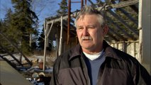 The Curse of Oak Island: Meet Dave Blankenship