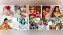 DIWALI KA AADHA JASHAN | MCGUDDU | #BHARATKILAXMI | Boldsky