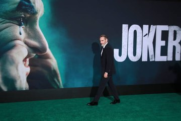 """What makes Todd Philipps' """"Joker"""" so successful?"""