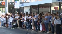 Venerdì nero per i trasporti: sciopero generale, Roma a rischio paralisi