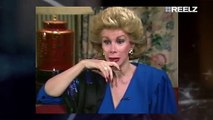 Joan Rivers's Relationship With Daughter 'Shattered' After Husband's Sudden Suicide