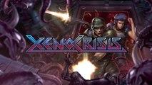 Xeno Crisis - Bande-annonce de lancement