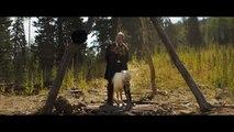 DAMSEL Trailer #1 NEW (2018) Robert Pattinson Western Comedy Movie HD