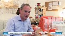Brexit : les entreprises françaises sont inquiètes