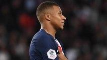 """OM - Villas-Boas : """"Mbappé est le successeur de Messi et Ronaldo"""""""
