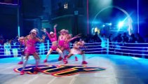 Daddy Yankee - Que Tire Pa` `Lante - Keki Remix