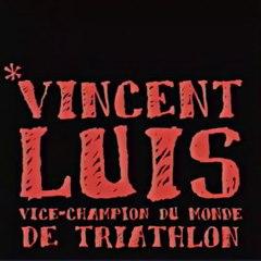 NIKE Athletes / Épisode 3 / Vincent Luis