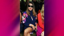 "Karine Ferri ""en colère contre TF1"" et Iris Mittenaere : elle ironise sur Instagram"
