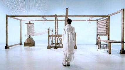 Qing Feng Wu - Xian De Ji Yi