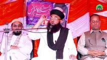 Dr Ashraf Asif Jalali Comments About Azadi March Of Fazal Ur RehmanDr Ashraf Asif Jalali Comments About Azadi March Of Fazal Ur Rehman