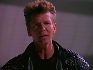 ICEHOUSE - My Obsession