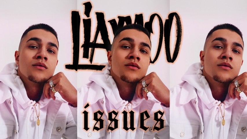 LIAMOO - Issues