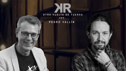 Otra Vuelta de Tuerka - 25 de Octubre de 2019