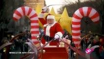 'A Christmas Movie Christmas' - UPtv Trailer