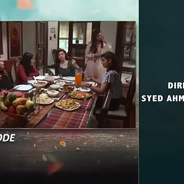 Mohabbat Na Kariyo Episode 4 Promo Geo Tv
