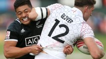 World Cup semi-final: New Zealand start as favourites