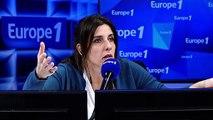 """L'écrivain Joann Sfar : """"Les prédécesseurs d'Emmanuel Macron étaient beaucoup plus clairs sur la laïcité"""""""