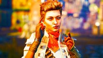 THE OUTER WORLDS Nouvelle Bande Annonce