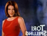 Beverly Hills S08E19 Crimes And Misdemeanors - Beverly Hills 90210 S08E19