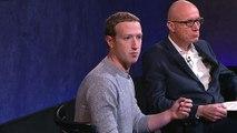 Facebook e o jornalismo