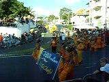 Carnaval de Basse Terre