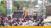 ਜਲਾਲਾਬਾਦ ਤੋਂ ਕਿਉਂ ਹਾਰਿਆ ਅਕਾਲੀ ਦਲ 3 reasons why Shiromani Akali Dal couldn't win