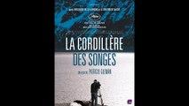 LA CORDILLÈRE DES SONGES |2018| VOSTFR ~ WebRip