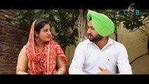 Baniya Te Jatt   ਬਣਿਆ ਤੇ ਜੱਟ   Punjabi Short Film   Latest Movies 2019 Ludhiyane