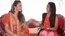 Isha Koppikar Shares Diwali Plan in Exclusive interview with FilmiBeat