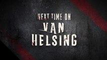 Van Helsing Season 4 Ep.06 Promo Miles And Miles (2019)