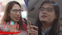 Wish Ko Lang: Mga kanta ng Ben&Ben, nakatulong sa pagluluksa ng mag-inang nawalan ng padre de pamilya