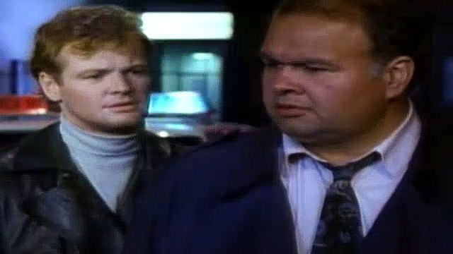 Forever Knight Season 1 Episode 20 Fatal Mistake