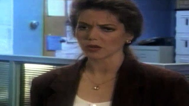 Forever Knight Season 1 Episode 18 Feeding The Beast