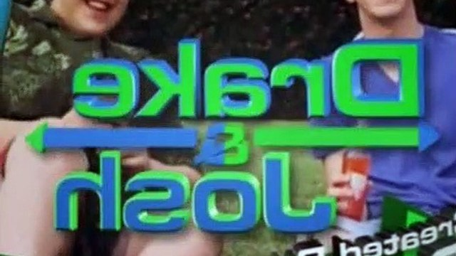 Drake & Jos Season 1 Episode 3 - believe me brother
