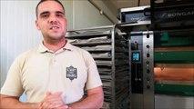 L'Isle-sur-la-Sorgue: les croissants de Fabien Mazette sont-ils les meilleurs de France ?