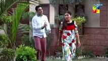 Deewar e Shab EP 20 - 26 October 2019 , , ,  HUM TV Drama , , ,  Deewar e Shab (26 10 2019)