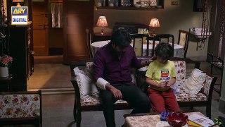 Meray Paas Tum Ho Episode 11 _ 26th October 2019 _ ARY Digital Drama