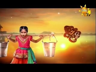 Diriya Dhoni (11) - 26-10-2019