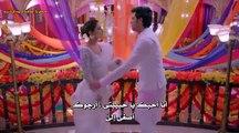مسلسل لكنه لي الحلقة 132 مترجمة للعربية