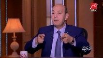 أسامة الغزالي حرب: لو كنت مستشار للرئيس كنت نصحته بعدم بناء العاصمة الإدارية والعلمين الجديدة وتوفير أموالهم للتعليم