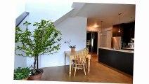 Condo - à vendre - Villeray/Saint-Michel/Parc-Extension - 9765770