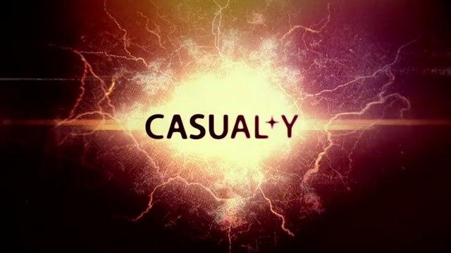Casualty.S34E10