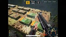 Pubg Pc Lite TDM | Pubg Pc Lite Tdm Tricks | Pubg Pc Lite In Pakistan | Pubg Lite Pc Gameplay
