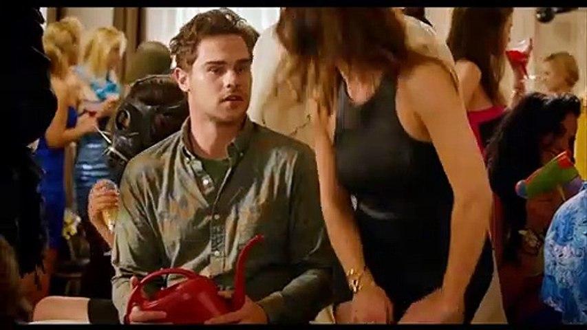 SEX GUARANTEED Trailer #1 NEW (2017) Comedy Movie HD