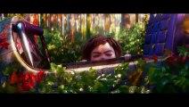 WONDER PARK Trailer #2 NEW (2018) Animated Movie HD