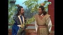 Hán Sở Tranh Hùng (4)