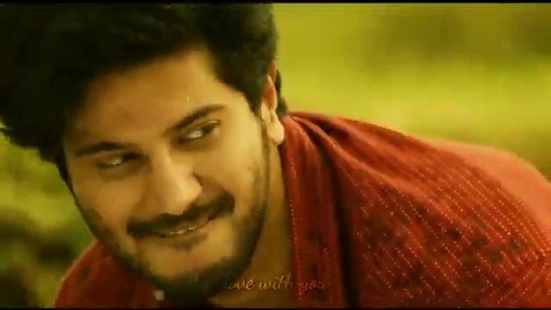 Tamil loveWhatsApp status /love feeling WhatsApp status Tamil_love status
