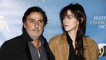 Charlotte Gainsbourg et Yvan Attal : le secret de leur vie de couple heureuse